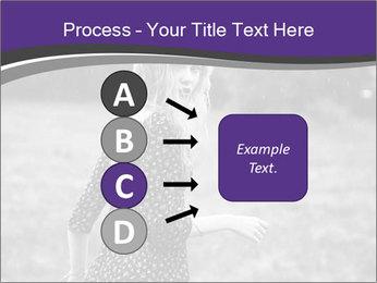 0000076033 PowerPoint Template - Slide 94