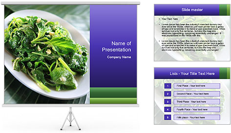 0000076034 PowerPoint Template