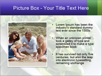 0000076034 PowerPoint Template - Slide 13
