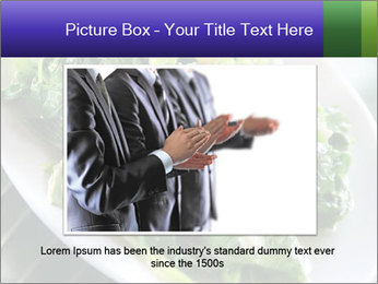 0000076034 PowerPoint Template - Slide 16