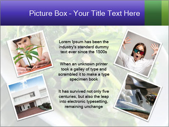 0000076034 PowerPoint Template - Slide 24