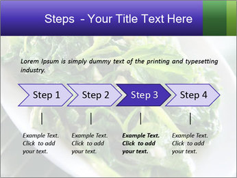0000076034 PowerPoint Template - Slide 4