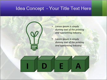 0000076034 PowerPoint Template - Slide 80