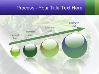 0000076034 PowerPoint Template - Slide 87