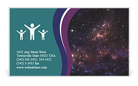 0000076035 Business Card Templates