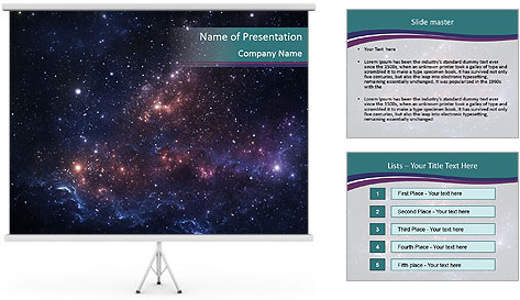 0000076035 PowerPoint Template