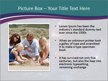 0000076035 PowerPoint Templates - Slide 13