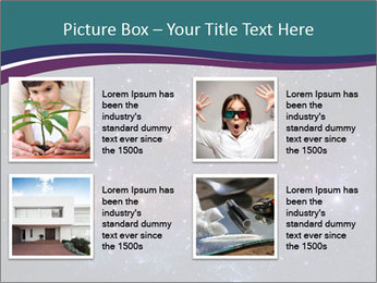 0000076035 PowerPoint Templates - Slide 14