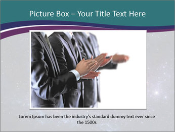0000076035 PowerPoint Templates - Slide 16