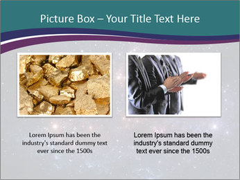 0000076035 PowerPoint Templates - Slide 18