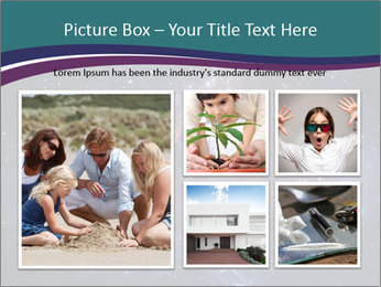 0000076035 PowerPoint Templates - Slide 19