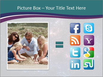0000076035 PowerPoint Templates - Slide 21
