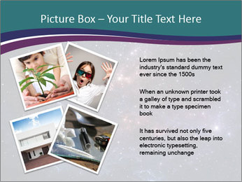 0000076035 PowerPoint Templates - Slide 23