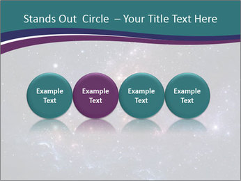 0000076035 PowerPoint Templates - Slide 76