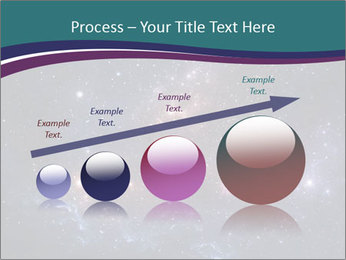 0000076035 PowerPoint Templates - Slide 87