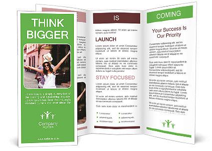 0000076036 Brochure Template