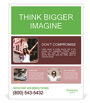 0000076036 Poster Template