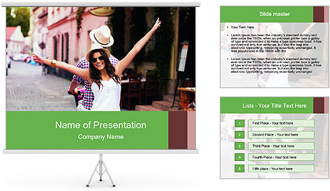 0000076036 PowerPoint Template