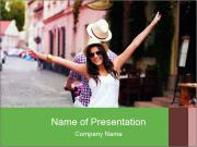 0000076036 PowerPoint Templates