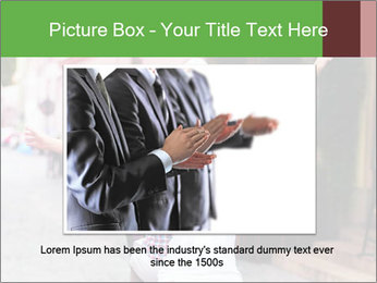 0000076036 PowerPoint Template - Slide 16