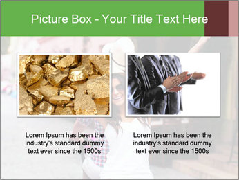 0000076036 PowerPoint Template - Slide 18