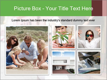 0000076036 PowerPoint Template - Slide 19