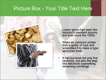 0000076036 PowerPoint Template - Slide 20