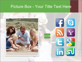 0000076036 PowerPoint Template - Slide 21