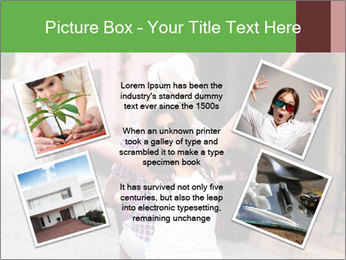 0000076036 PowerPoint Template - Slide 24