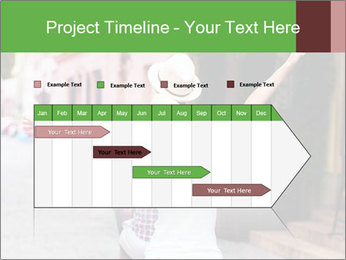 0000076036 PowerPoint Template - Slide 25
