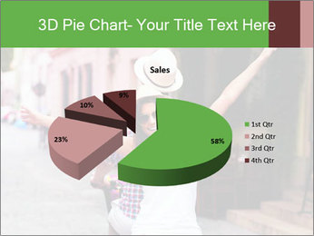 0000076036 PowerPoint Template - Slide 35