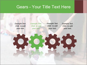 0000076036 PowerPoint Template - Slide 48