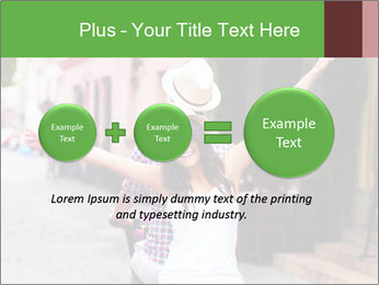 0000076036 PowerPoint Template - Slide 75