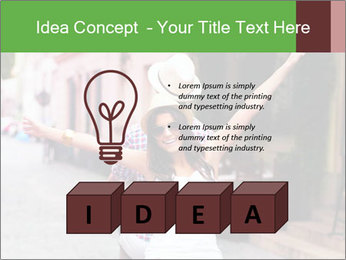 0000076036 PowerPoint Template - Slide 80