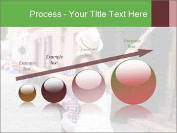 0000076036 PowerPoint Template - Slide 87