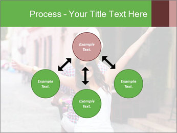 0000076036 PowerPoint Template - Slide 91