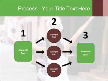 0000076036 PowerPoint Template - Slide 92