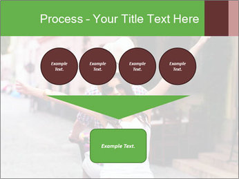 0000076036 PowerPoint Template - Slide 93