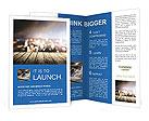 0000076037 Brochure Template