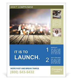 0000076037 Poster Templates