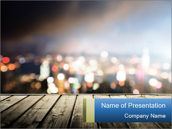 0000076037 PowerPoint Template