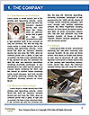 0000076037 Word Templates - Page 3