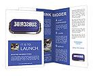 0000076038 Brochure Template