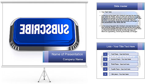 0000076038 PowerPoint Template