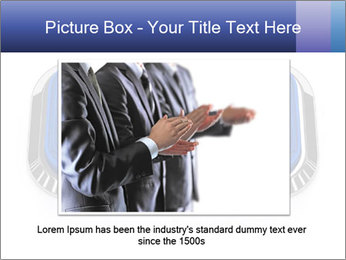 0000076038 PowerPoint Template - Slide 16