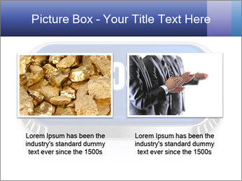 0000076038 PowerPoint Template - Slide 18