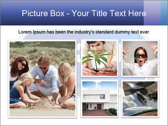 0000076038 PowerPoint Template - Slide 19