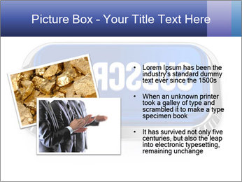 0000076038 PowerPoint Template - Slide 20