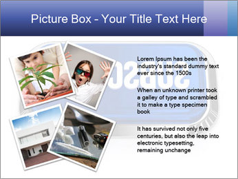 0000076038 PowerPoint Template - Slide 23