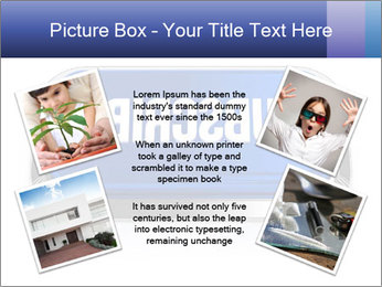 0000076038 PowerPoint Template - Slide 24
